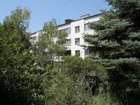 Железноводск, Чапаева ул, дом 24