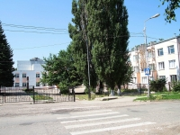 Железноводск, Энгельса ул, дом 29