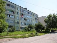 Железноводск, Энгельса ул, дом 52