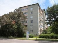 Победы проспект, дом 20. многоквартирный дом