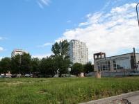 Кисловодск, Победы пр-кт, дом 124