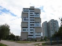 Кисловодск, Победы пр-кт, дом 126