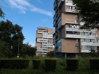 Кисловодск, Победы пр-кт, дом 130