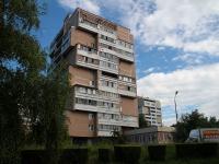 Кисловодск, Победы пр-кт, дом 132