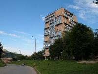 Кисловодск, Победы пр-кт, дом 134