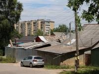 Кисловодск, Куйбышева ул, дом 77
