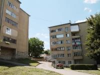Кисловодск, Куйбышева ул, дом 81