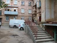 Кисловодск, 40 лет Октября ул, дом 17