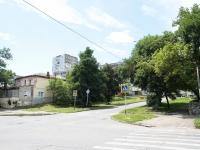 Кисловодск, 40 лет Октября ул, дом 6