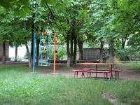 Кисловодск, Горького ул, дом 38