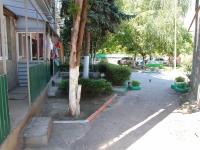 Кисловодск, Западная ул, дом 13