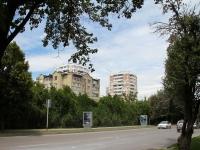 Кисловодск, Набережная ул, дом 14