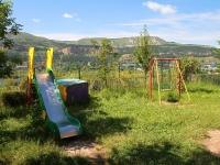 Кисловодск, Чайковского ул, дом 36