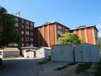Kislovodsk, Chaykovsky st, house36