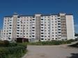 Кисловодск, Чайковского ул, дом38