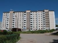 Kislovodsk, Chaykovsky st, house38