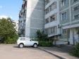Кисловодск, Чайковского ул, дом38 к.1