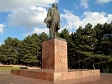 Photos of Pyatigorsk