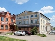 Фото Public places Pyatigorsk