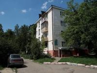 Пятигорск, Московская ул, дом 62