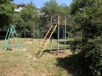 Пятигорск, Московская ул, дом 68