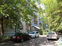 Пятигорск, Московская ул, дом 76