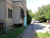 Пятигорск, Московская ул, дом 54