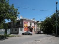 Пятигорск, Московская ул, дом 56