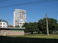 Пятигорск, Орджоникидзе ул, дом 19