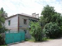 Пятигорск, 2-й проезд, дом 9