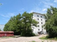 Пятигорск, Восстания ул, дом 100