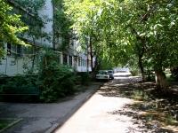 Пятигорск, Украинская ул, дом 44