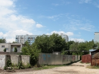 Пятигорск, Украинская ул, дом 50