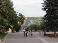 Пятигорск, Кирова пр-кт, дом 47