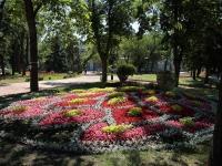 Пятигорск, Кирова пр-кт, дом 23
