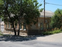 Пятигорск, Дзержинского ул, дом 58