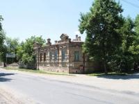 Пятигорск, Дзержинского ул, дом 64