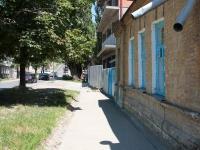 Пятигорск, Дзержинского ул, дом 69