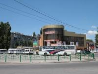 Пятигорск, Дзержинского ул, дом 86