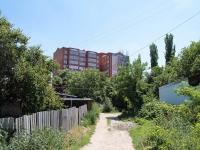Пятигорск, Советской Армии пр-кт, дом 17