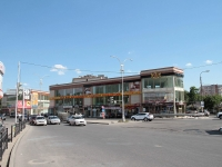 Пятигорск, Калинина пр-кт, дом 96