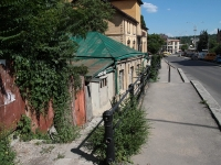 Пятигорск, Калинина пр-кт, дом 95