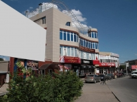 Пятигорск, Калинина пр-кт, дом 105