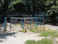 Минеральные Воды, Карла Маркса пр-кт, дом 84