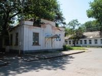 Минеральные Воды, Пушкина ул, дом 42