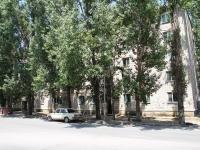 Минеральные Воды, Пушкина ул, дом 68