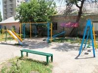 Минеральные Воды, Пушкина ул, дом 99