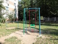 Минеральные Воды, 50 лет Октября ул, дом 39