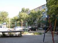 Минеральные Воды, 50 лет Октября ул, дом 49
