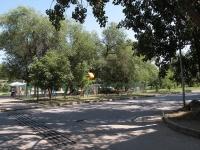 Минеральные Воды, 50 лет Октября ул, дом 55